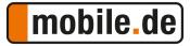 Mobile-de-logo_weiss